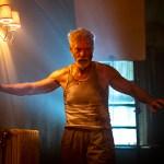 'No respires 2' – estreno en cines 24 de septiembre