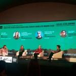 """Banijay Iberia, Fremantle España y The Mediapro Studio coinciden en que """"el futuro y el presente del audiovisual son las coproducciones"""""""