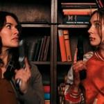 'Gunpowder Milkshake (Cóctel Explosivo)' – estreno en cines 10 de septiembre