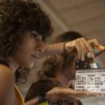 'Las leyes de la frontera', cine quinqui que hizo de la necesidad virtud