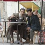 Netflix anuncia el inicio de producción de 'Un hombre de acción', de Javier Ruiz Caldera, producida por Javier Ugarte y Edmon Roch