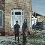 'El asesinato de dos amantes' – estreno 15 de octubre en Filmin