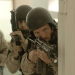 'G.E.O. Más allá del límite' – estreno 15 de octubre en Amazon Prime Video
