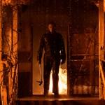 'Halloween Kills' – estreno en cines 22 de octubre