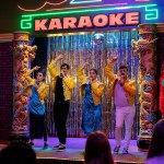 'L'última nit del karaoke' – estreno 18 de octubre en TV3