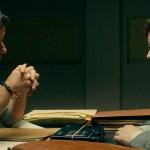 'Ted Bundy: En la mente del asesino' – estreno en plataformas 19 de octubre