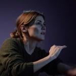 Tráiler de 'Tres', la nueva película de Juanjo Giménez