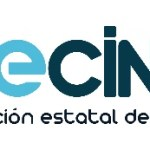AECINE organiza el curso online gratuito: «Introducción a la producción de VFX y Animación»