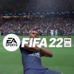 Como es habitual, 'FIFA 22' lideró las ventas de videojuegos en España en el mes de septiembre
