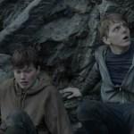 '22 de julio' – estreno 10 de octubre en Netflix