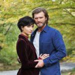 Tras el éxito de 'Kara Sevda', Divinity estrenará 'Sühan: Venganza y amor'