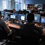 3 Doubles Producciones y CPA lanzan un curso online de producción de animación