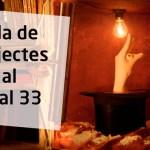 El 33 de Televisión de Cataluña abre una segunda convocatoria para proyectos innovadores