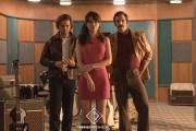 '45 revoluciones' – estreno 18 de marzo en Antena 3