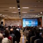 La segunda edición de 4K Summit se celebrará en Sevilla los días 10 y 11 de noviembre de 2016