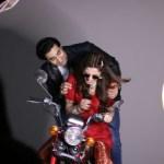 '7 Din Mohabbat In' – estreno en cines 15 de junio