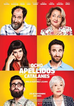 8-apellidos-catalanes-carte