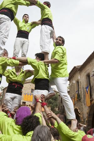 8-apellidos-catalanes-cast