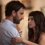 'Ocho apellidos catalanes' – estreno en cines 20 de noviembre