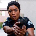 '911' – estreno 25 de enero en FOX Life