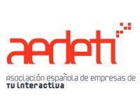 La jornada de AEDETI contará con la presencia de Paul Lee, de Deloitte