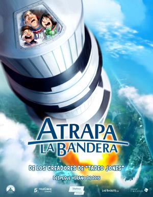 ATRAPA-LA-BANDERA-cartel