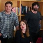 Los productores independientes valencianos se adhieren a la federación catalana PROA