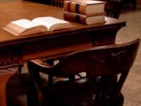 La importancia de las nociones fundamentales en asuntos legales