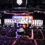 Mediapro y Fandroid se alían para crear la liga de eSports más ambiciosa de Europa
