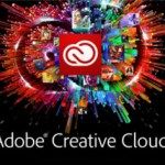 Adobe anuncia actualizaciones en sus herramientas de postproducción de Adobe Creative Cloud