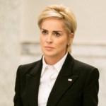 'Agente X' – estreno 11 de noviembre en TNT