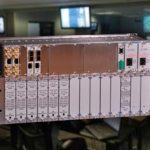 Nueva infraestructura auxiliar de vídeo de Albalá para RTVE