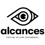 Alcances 2018 pone el foco en el documental centroamericano