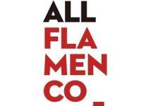 El canal español en 4K All Flamenco firma un acuerdo de distribución en Francia