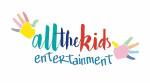 All The Kids Entertainment anuncia cuatro nuevos proyectos de imagen real para el público juvenil