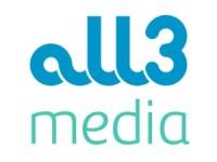 All3Media
