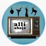 'Allí abajo', nueva serie de Plano a Plano, se grabará en Sevilla
