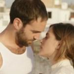 Mediaset en comedia y Atresmedia en drama acaparan las candidaturas a los Premios MIM que se amplían a nueve