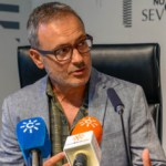 """Álvaro Begines: """"Es muy gratificante que una empresa como Warner Music apueste por un documental"""""""