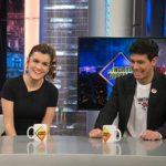 Audiencia de febrero de 2018: empate entre Telecinco y Antena 3, en el tercer mes de mayor consumo de la historia