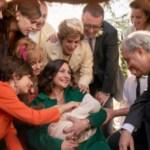 Antena 3 y Diagonal TV celebran los mil episodios de 'Amar es para siempre'