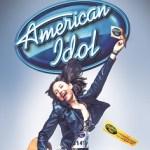 COSMO apuesta por la espectacularidad de 'American Idol' para sus tardes