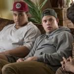 """'American Vandal', la serie más """"devorada"""" por los españoles en Netflix durante 2017"""