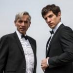 Buenos Aires acoge una selección del cine español más destacado en los últimos años