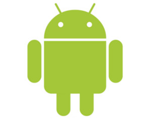 Android h