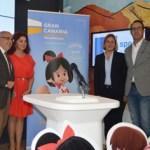 'Cleo & Cuquín', casi lista para su estreno: la primera serie de animación que se beneficia del ecosistema canario