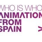 Animation from Spain pone rumbo a Kidscreen 2017 con la guía internacional actualizada