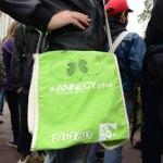 MIFA de Annecy se prepara para su edición más grande: más expositores, más posibilidades de reclutamiento, más eventos de networking