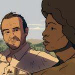 Tras su paso por Cartoon Movie y el Festival de Cannes, 'Un día más con vida' también estará en Annecy