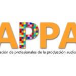 Asociación de Profesionales de la Producción Audiovisual organiza una conferencia en San Sebastián